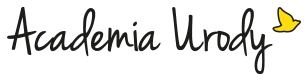 logo_308x80_ciemne